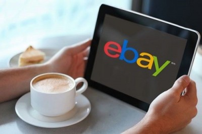 A Beginner's Guide to Buying on eBay