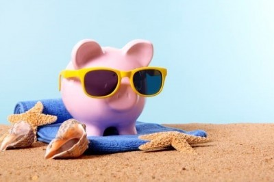 Tips to Stay Cool on a Budget this Summer